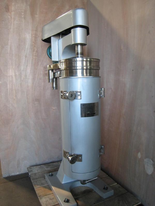 油水分离机、工业机床切削液分离机、老化油分离机